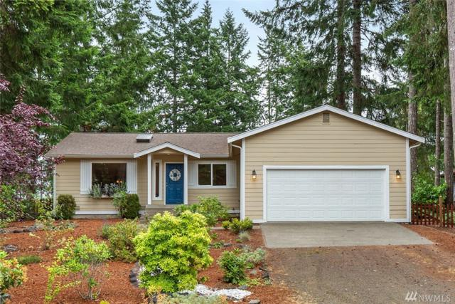 1471 E Old Ranch Rd, Allyn, WA 98524 (#1485668) :: Canterwood Real Estate Team