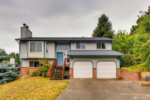 8422 NE 178th St, Bothell, WA 98011 (#1485683) :: Platinum Real Estate Partners