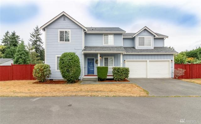 10625 93rd St SW, Lakewood, WA 98498 (#1485685) :: Canterwood Real Estate Team