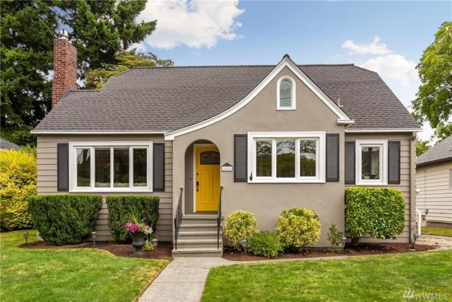 1616 42nd Ave SW, Seattle, WA 98116 (#1485688) :: Kimberly Gartland Group
