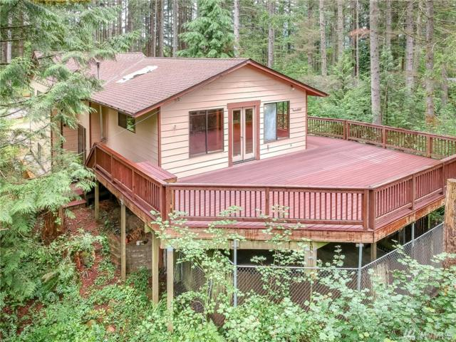 42744 SE 168TH Place, North Bend, WA 98045 (#1485689) :: Kimberly Gartland Group