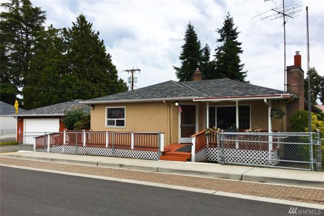 15452 Washington Ave NE, Keyport, WA 98345 (#1485691) :: Better Homes and Gardens Real Estate McKenzie Group