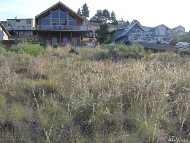 100 San Remo Lane, Chelan, WA 98816 (#1485693) :: The Kendra Todd Group at Keller Williams
