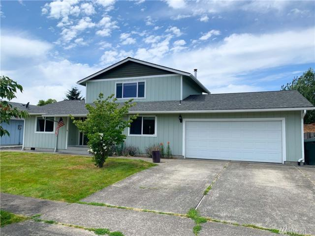 2317 42nd Ave., Longview, WA 98632 (#1485698) :: Crutcher Dennis - My Puget Sound Homes