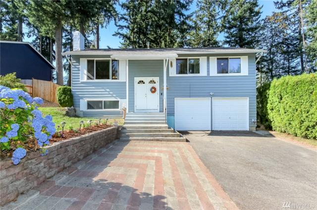 2514 S 302nd Place, Federal Way, WA 98003 (#1485708) :: KW North Seattle