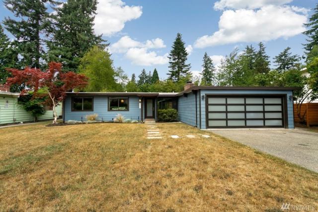 5819 178th Place SW, Lynnwood, WA 98037 (#1485709) :: Alchemy Real Estate