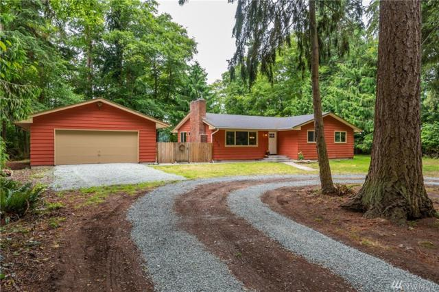 130 Jacobs Rd, Coupeville, WA 98239 (#1485712) :: Real Estate Solutions Group