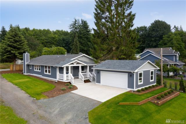 3931 A Ave, Anacortes, WA 98221 (#1485719) :: The Kendra Todd Group at Keller Williams