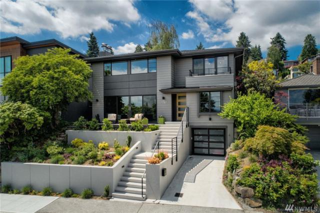 7347 58th Ave NE, Seattle, WA 98115 (#1485729) :: Platinum Real Estate Partners