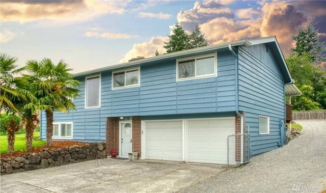 9421 Tacoma Ave S, Tacoma, WA 98444 (#1485740) :: The Kendra Todd Group at Keller Williams
