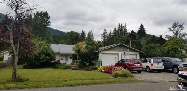 750 W Main Ave, Morton, WA 98356 (#1485756) :: Alchemy Real Estate