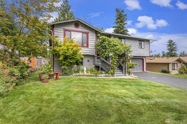 7201 E Fillmore St E, Port Orchard, WA 98366 (#1485758) :: Platinum Real Estate Partners