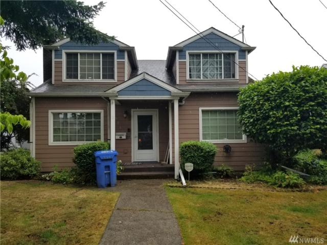 5040 E B St, Tacoma, WA 98404 (#1485759) :: Keller Williams Realty