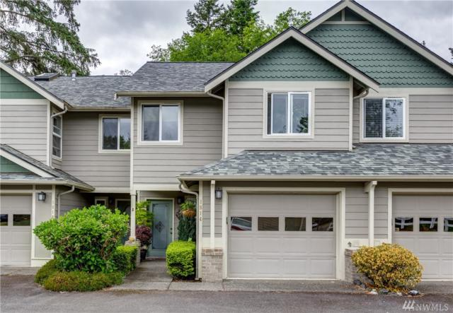 1814 Rosewood Lane, Bellingham, WA 98225 (#1485764) :: Platinum Real Estate Partners