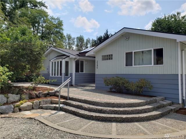 2345 N 116th St, Seattle, WA 98133 (#1485765) :: Platinum Real Estate Partners