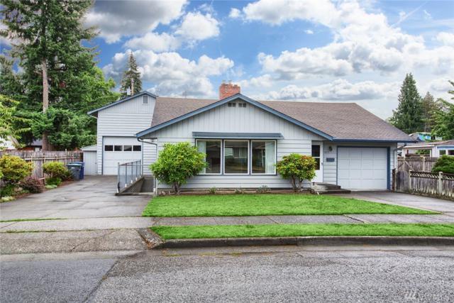 423 N Washington Ave, Arlington, WA 98223 (#1485773) :: Platinum Real Estate Partners