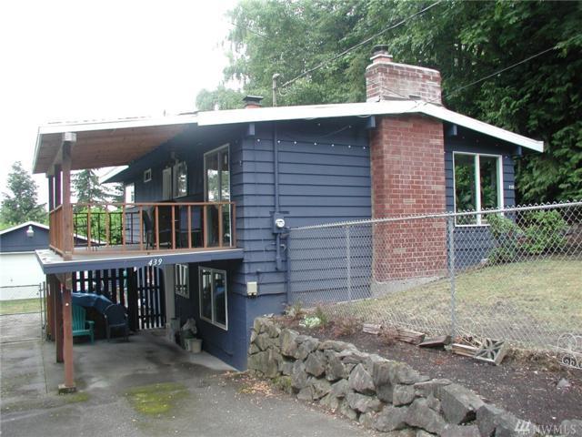 439 SW 160th St, Burien, WA 98166 (#1485774) :: McAuley Homes