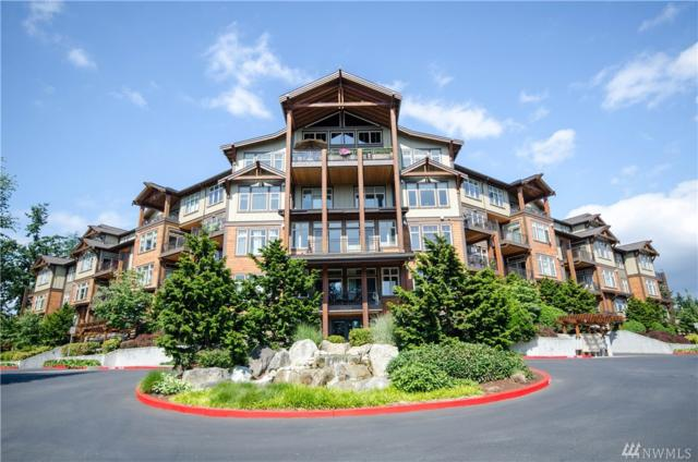 11801 Harbour Pointe Blvd #212, Mukilteo, WA 98275 (#1485776) :: Platinum Real Estate Partners