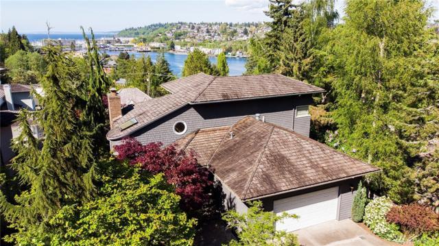 3770 W Lawton St, Seattle, WA 98199 (#1485783) :: Platinum Real Estate Partners