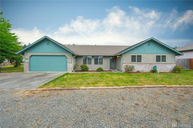 3099 Jackson Hwy, Chehalis, WA 98532 (#1485800) :: Ben Kinney Real Estate Team