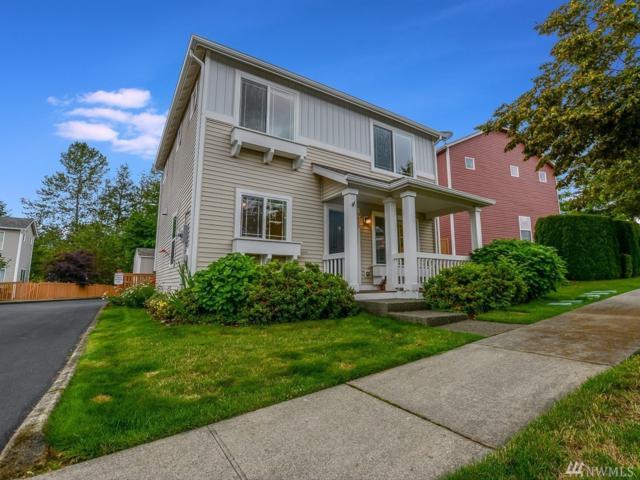 9409 Hancock Ave SE #10, Snoqualmie, WA 98065 (#1485808) :: Alchemy Real Estate