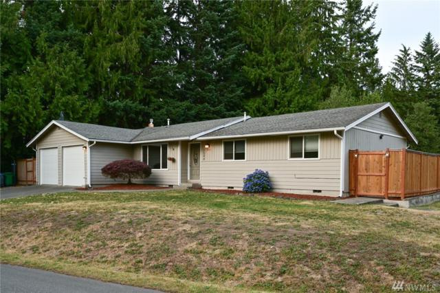 7546 Lazy S Lane NE, Bremerton, WA 98311 (#1485814) :: Platinum Real Estate Partners