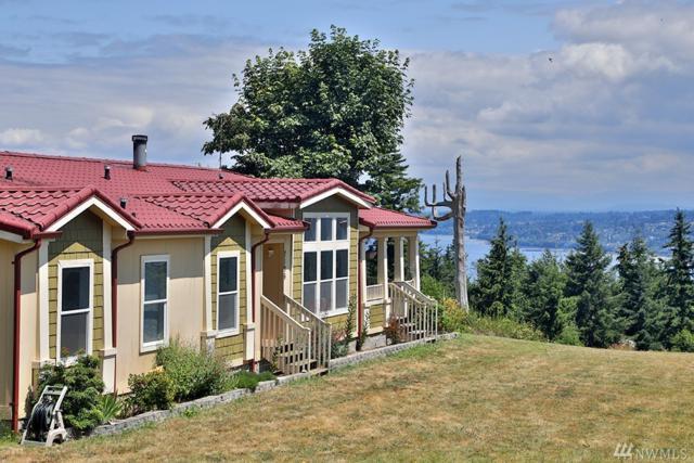 7196 Linda Lane, Clinton, WA 98236 (#1485829) :: Canterwood Real Estate Team