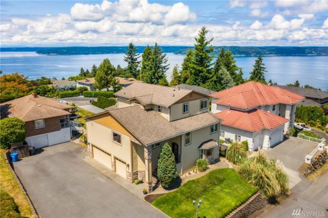 6226 Watchtower Rd NE, Tacoma, WA 98422 (#1485836) :: Platinum Real Estate Partners
