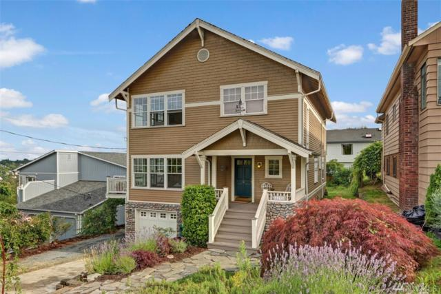 3315 SW City View St, Seattle, WA 98126 (#1485849) :: The Kendra Todd Group at Keller Williams