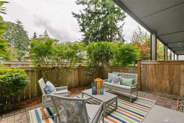 9246 Interlake Ave N D, Seattle, WA 98103 (#1485852) :: Platinum Real Estate Partners
