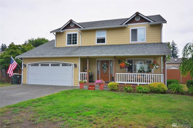 15624 92nd Wy SE, Yelm, WA 98597 (#1485855) :: Platinum Real Estate Partners
