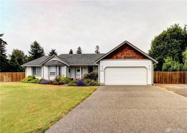 9031 Spurgeon Meadows Ct NE, Olympia, WA 98513 (#1485862) :: Real Estate Solutions Group