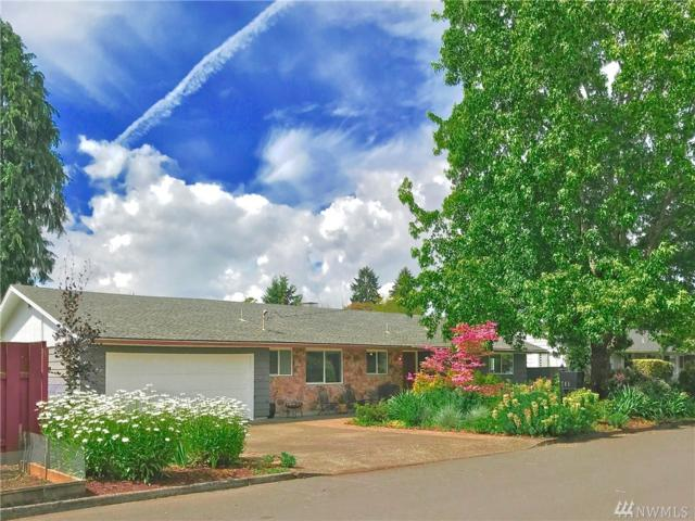 705 NW 46th St, Vancouver, WA 98663 (#1485869) :: Platinum Real Estate Partners