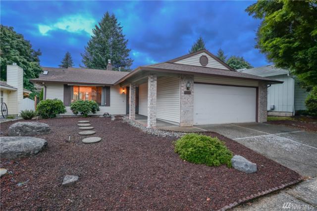 2706 SE Balboa Dr, Vancouver, WA 98683 (#1485872) :: Kimberly Gartland Group