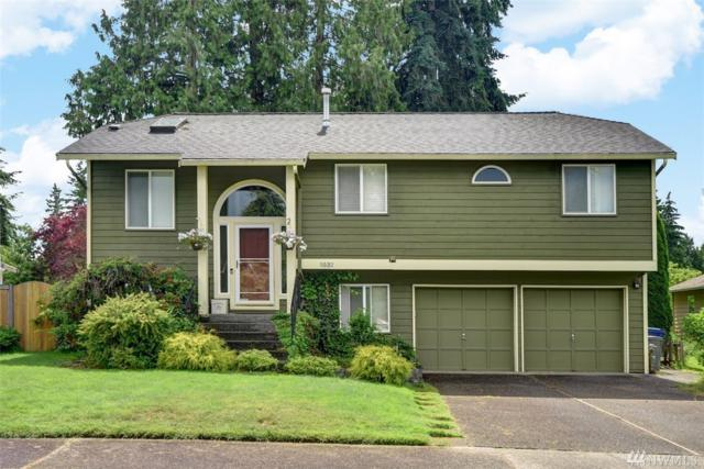 5532 148th St SE, Everett, WA 98208 (#1485873) :: Ben Kinney Real Estate Team