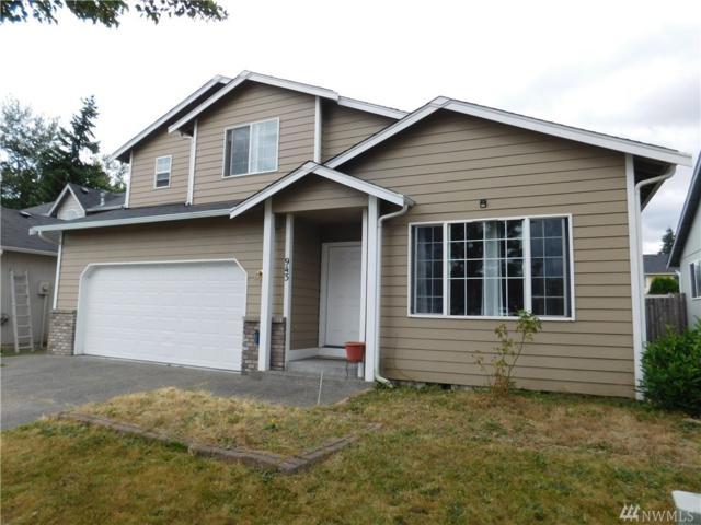 943 127th St Ct E, Tacoma, WA 98445 (#1485881) :: Platinum Real Estate Partners