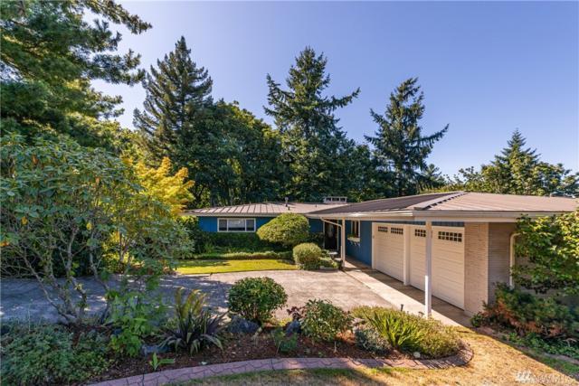 6114 Agnes Rd NE, Tacoma, WA 98422 (#1485886) :: Canterwood Real Estate Team