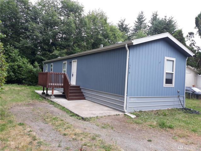 15819 83rd Ave E, Puyallup, WA 98375 (#1485900) :: Platinum Real Estate Partners