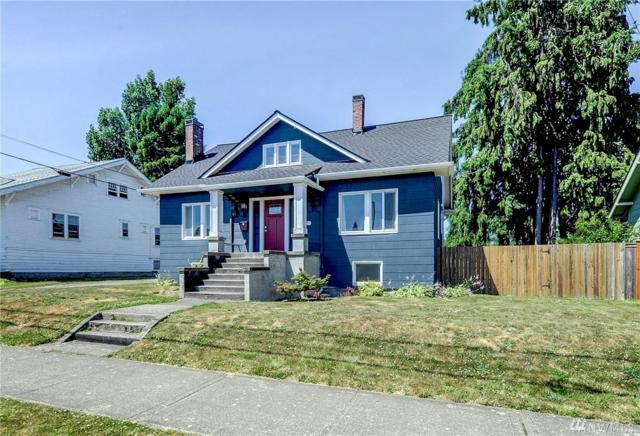 2811 19th St, Everett, WA 98201 (#1485913) :: Kimberly Gartland Group