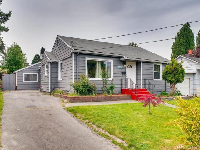 13765 34th Ave S, Tukwila, WA 98168 (#1485930) :: Better Properties Lacey