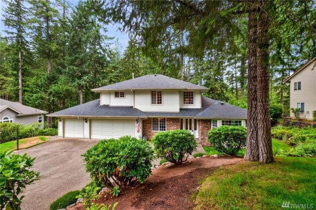 6404 Mccormick Woods Dr SW, Port Orchard, WA 98367 (#1485946) :: Platinum Real Estate Partners