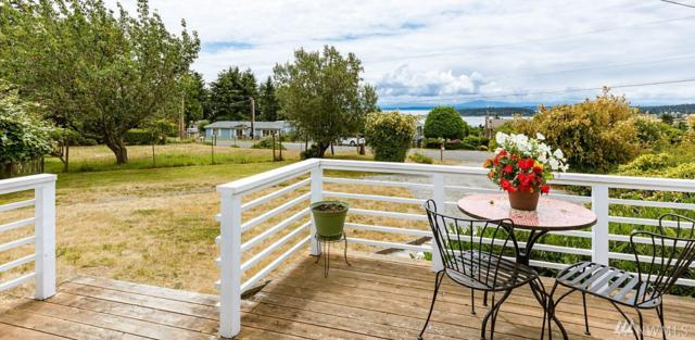 520 Olympic View Dr, Coupeville, WA 98239 (#1485947) :: Platinum Real Estate Partners