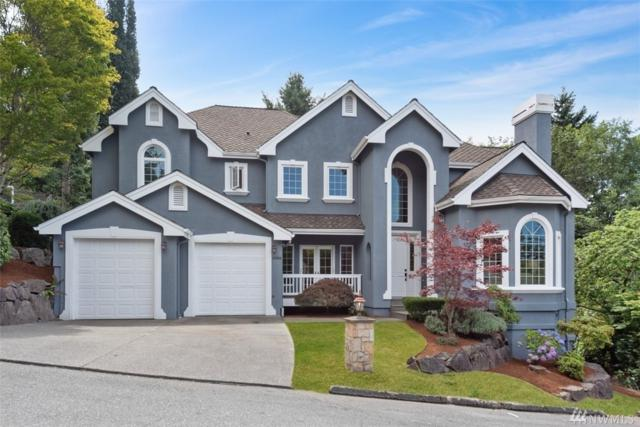 13804 64th Place NE, Kirkland, WA 98034 (#1485955) :: Real Estate Solutions Group