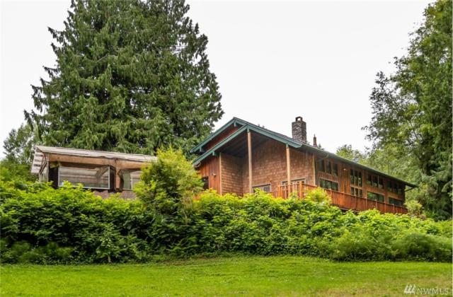 3857 3857 Old Hwy 99 N Rd, Burlington, WA 98233 (#1485962) :: Platinum Real Estate Partners