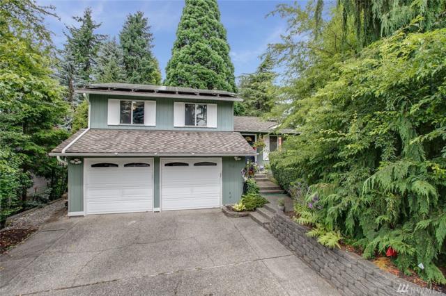 15806 SE 172nd Place, Renton, WA 98058 (#1485963) :: Platinum Real Estate Partners