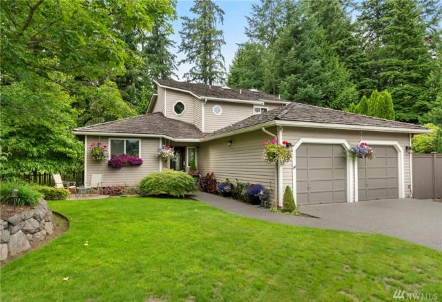 4418 130th Place SW, Mukilteo, WA 98275 (#1485964) :: Kimberly Gartland Group