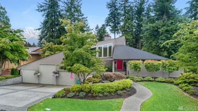 14321 SE 243rd St, Kent, WA 98042 (#1485969) :: The Kendra Todd Group at Keller Williams