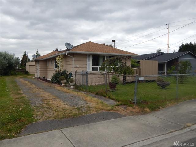 135 3rd Ave SE, Pacific, WA 98047 (#1485982) :: Alchemy Real Estate