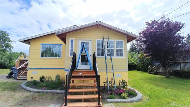 113 W Lovett, Aberdeen, WA 98520 (#1485997) :: Better Properties Lacey