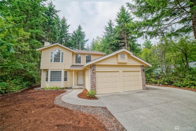 11704 16th Ave NW, Gig Harbor, WA 98332 (#1486002) :: Kimberly Gartland Group